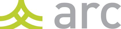 Arc Video